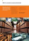 LFS Sistem de canale integrate Rapid 45 - OBO Bettermann - Page 2