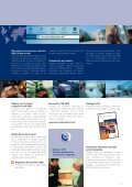 LFS Sistem de canale integrate Rapid 45 - OBO Bettermann - Page 3