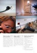 LFS Sistem de canale integrate Rapid 45 - OBO Bettermann - Page 5