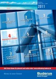 Titelseite Katalog Teil 4_2011_5-farbig