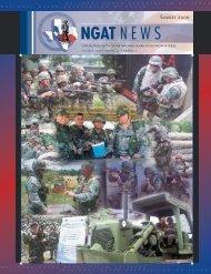 2006 - National Guard Association of Texas