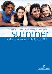 Summer - polskA-Anglia.co.uk