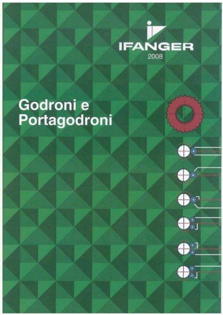 CATALOGO IFANGER 2008 minimo.pdf - SEF meccanotecnica