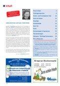 Kreuz & Quer - minimax - Page 2