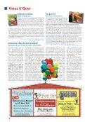 Kreuz & Quer - minimax - Page 6