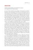 Trainingspläne für Triathleten und andere ... - Sportwelt Verlag - Seite 5