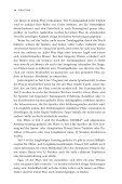 Trainingspläne für Triathleten und andere ... - Sportwelt Verlag - Seite 6