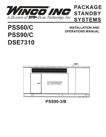 manual winco generators?quality\\\=85 uniden vs2600xr wiring diagram 3 way switch wiring diagram dgc-2020 wiring diagram at bayanpartner.co