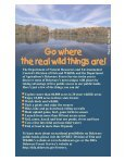 2011 Delaware Fishing Guide - Delaware Department of Natural ... - Page 2