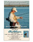 2011 Delaware Fishing Guide - Delaware Department of Natural ... - Page 4
