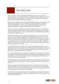 The Paleo Diet - Page 4