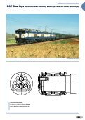 Introduction to Axle Bearings for Railway Rolling Stock - Page 7