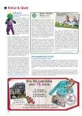 Kreuz & Quer - MINIMAX - Page 4