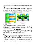 3D FLOW TRANSITION BEHIND A HEATED ... - Fluid.ippt.pan.pl - Page 2