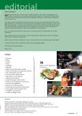 Simon Kuch - South Side BBQ - Seite 3