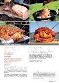 Simon Kuch - South Side BBQ - Seite 7