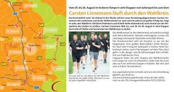 wahlkreislauf_karte_ 2013a.indd - Carsten Linnemann