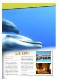 Afrika: Ägypten, Mauritius & Seychellen, Mosambik ... - Roger Tours - Seite 2