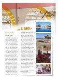 Afrika: Ägypten, Mauritius & Seychellen, Mosambik ... - Roger Tours - Seite 4