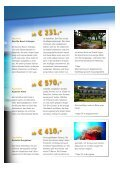 Afrika: Ägypten, Mauritius & Seychellen, Mosambik ... - Roger Tours - Seite 6