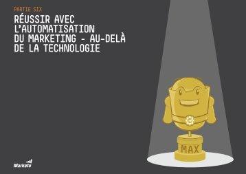 dg2ma-reussir-avec-lautomatisation-du-marketing-au-dela-de-la-technologie-6