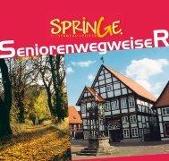 Freizeit – Bildung – Kultur – Sport - Stadt Springe