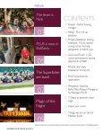Kembara-PLUS-online-edisi-June-2014 - Page 2