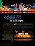 Kembara-PLUS-online-edisi-June-2014 - Page 6