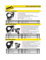 Cat-Eye Blinker Paar Chrom Miniblinker Suzuki SV TL DL LS 650 1000 RF 600 900