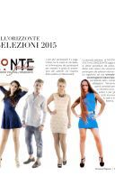 ORIZZONTE n°1-2015 - Page 7
