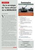LinkClick.aspx?link=Echos-Monusco35 - Page 2