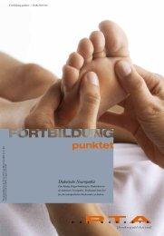 Diabetische Neuropathie - Springer GuP