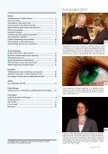 Tema: Optoteknikk - Norges Optikerforbund - Page 3