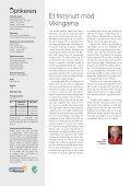 Tema: Optoteknikk - Norges Optikerforbund - Page 4