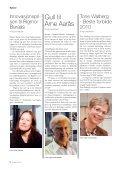 Tema: Optoteknikk - Norges Optikerforbund - Page 6