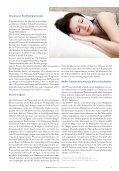 Thema | Omeprazol – Reif für die Selbstmedikation - Springer GuP - Seite 5
