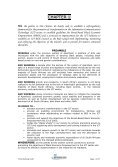 THE ICT CHARTER - Page 7