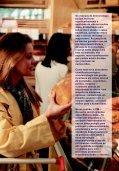 As Idéias e os Avanços da Biotecnologia As Idéias e os ... - CIB - Page 4