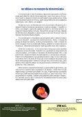 As Idéias e os Avanços da Biotecnologia As Idéias e os ... - CIB - Page 5