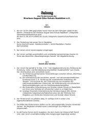 Satzung - Stand 28.11.2012 (14.12.12).pdf - Nicolaus-August-Otto ...