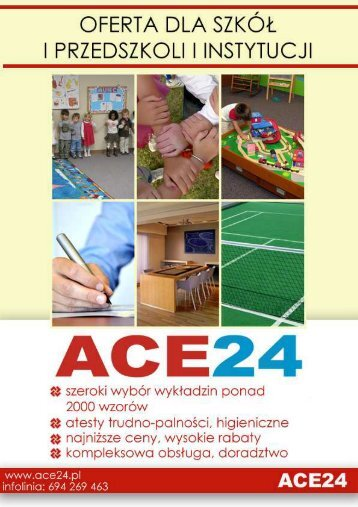 download katalog ACE24 pdf (1 mb)