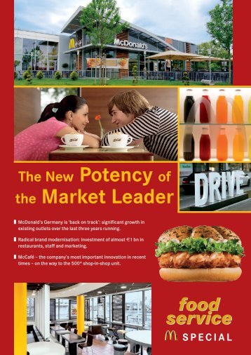 here - Food Service Europe