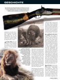 Eine afrikanische Eine afrikanische - wildlife-baldus.com - Seite 3