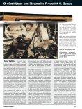 Eine afrikanische Eine afrikanische - wildlife-baldus.com - Seite 4
