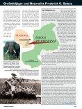 Eine afrikanische Eine afrikanische - wildlife-baldus.com - Seite 6