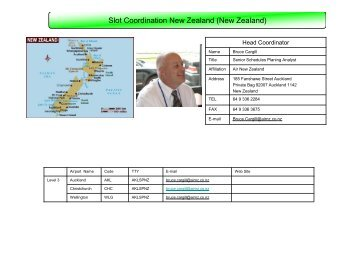 Database for New Zealand 1.pdf - Schedule-coordination.jp