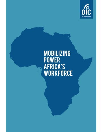 OICI-Mobilizing-Power-Africas-Workforce
