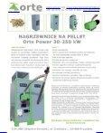 Informator Rynkowy Budownictwa ... - UlubionyKiosk - Page 5