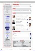 Elektronika Praktyczna Plus - UlubionyKiosk - Page 2