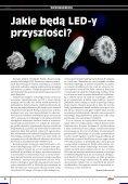 Elektronika Praktyczna Plus - UlubionyKiosk - Page 4